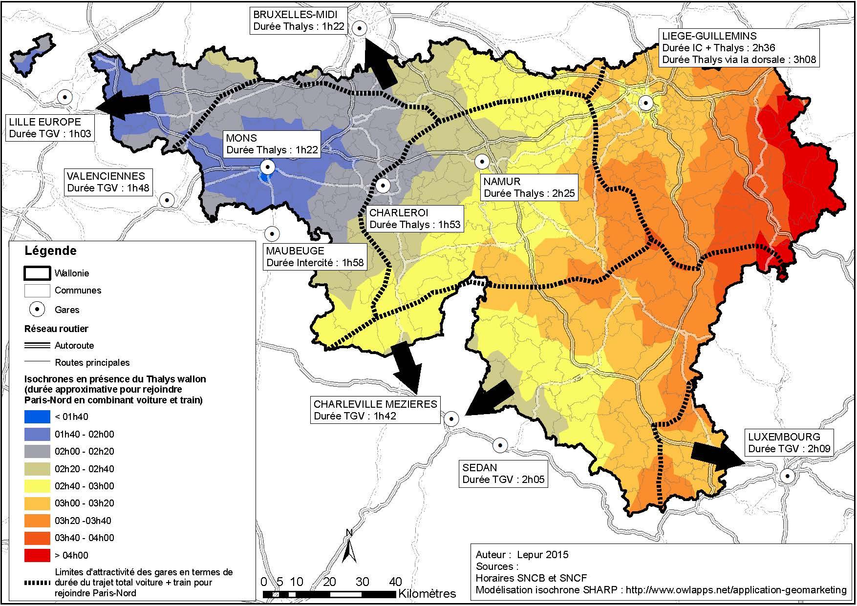 Map_avec_thalys-2