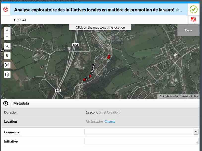 Application_inventaire géolocalisé_TER-Consult_initiatives santé