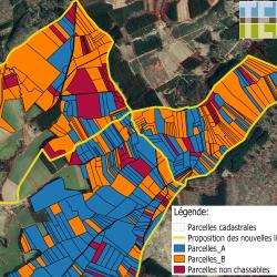 TER-Consult_Cartographie de territoires de chasse