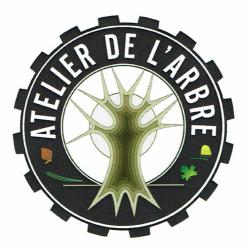 Atelier_de_larbre
