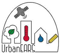 logo UrbanEARS